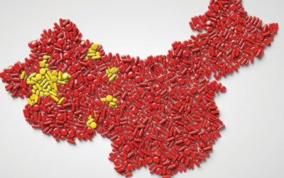 China aims to speed up time imported drugs can go on the market