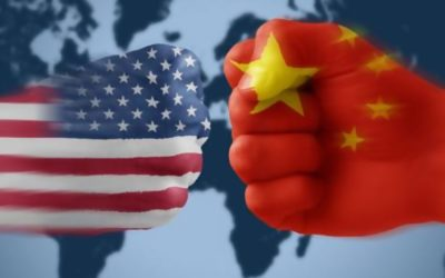 CHINA – USA trade: the latest updates to keep you on top of it.