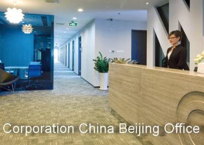 corporationchina3