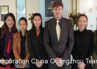 corporationchina9