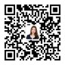 Corporation China WeChat QR Code
