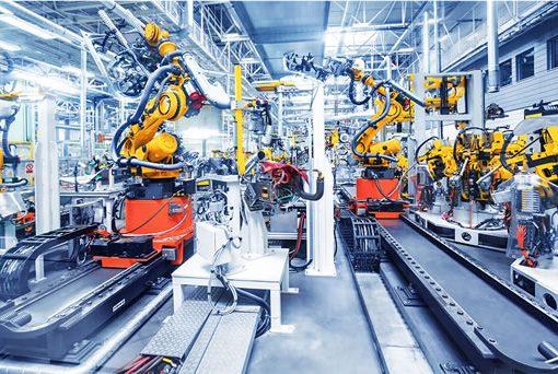 China Manufacturing Wofe