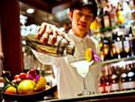 China Food Beverage Company Formation