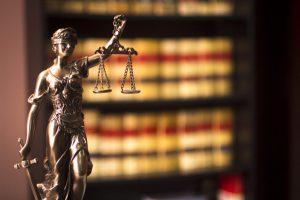 China Commercial Non-Litigation Service