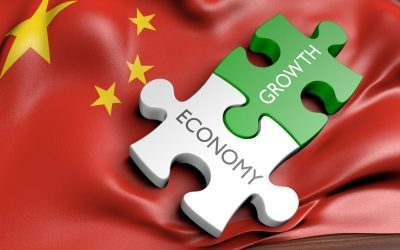 China's Economic Growth, Its Causes, Pros, Cons, and Future