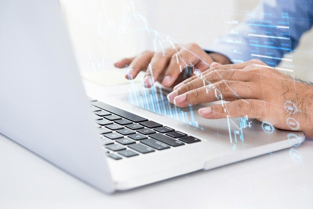 online china company setup