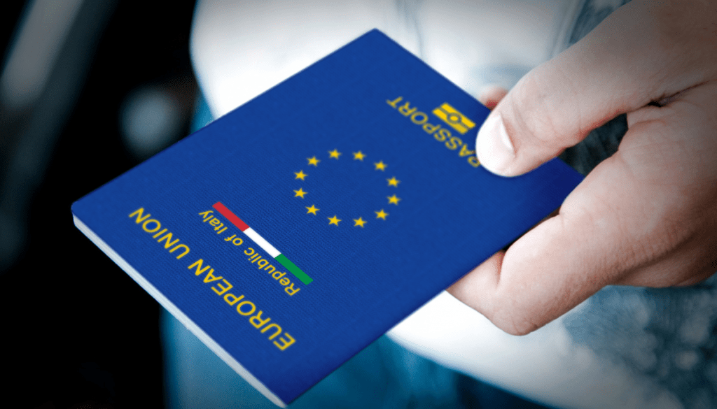https://europassport.net/citizenship-of-slovenia/